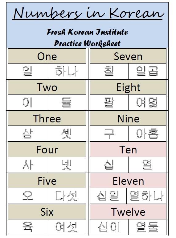 Number Names Worksheets Writing Numbers Practice Sheets Free – Practice Writing Numbers Worksheets