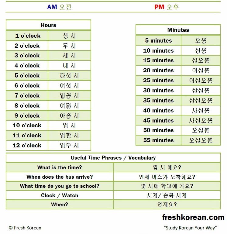 word family worksheet