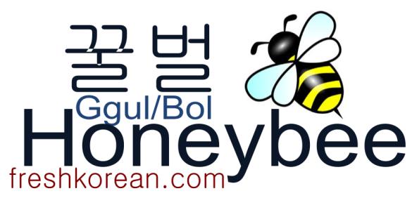 honeybee-fresh-korean-phrase