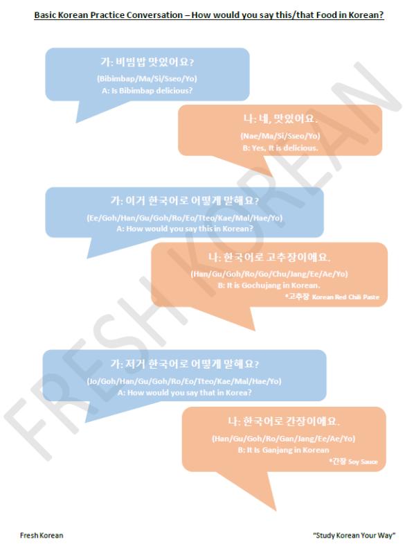 fresh-korean-conversation-this-that-food