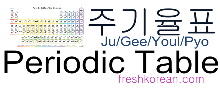 periodic-table-fresh-korean-phrase
