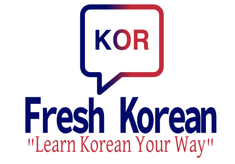 Fresh Korean